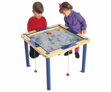HaPe Toys Educo Happy Trails Sand Maze