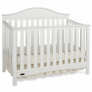 Harbor Lights Crib Collection by Graco Cribs