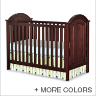 Harper Collection by Imagio Baby