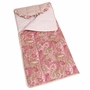 Hoohobbers Paisley Sleeping Bag