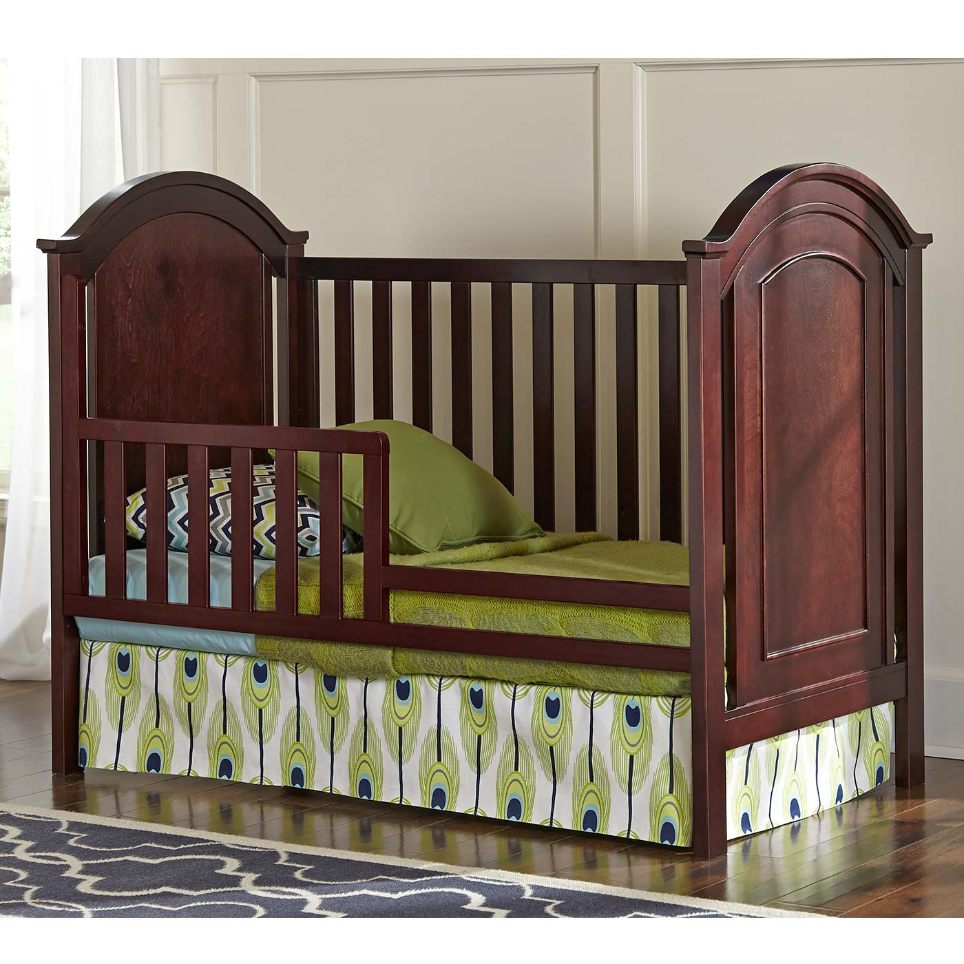 Baby bed furniture - Baby Bed Furniture 53