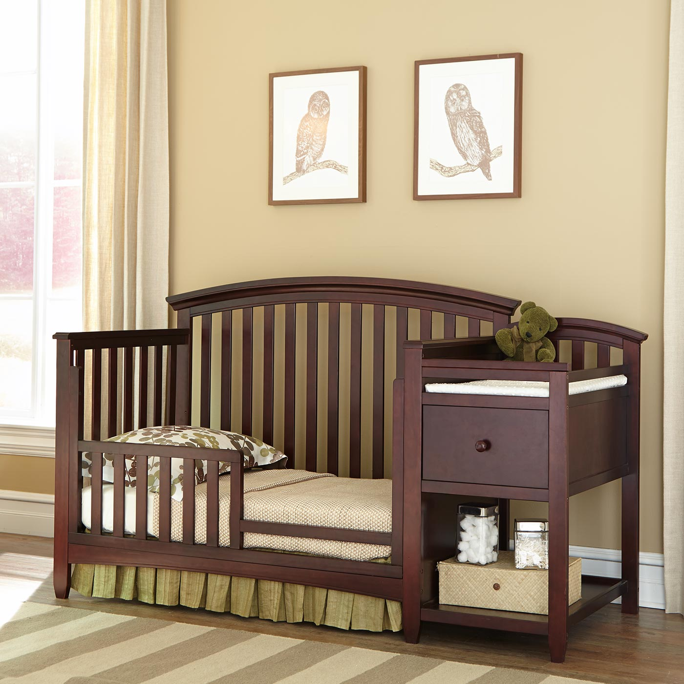 love great shop pin low for free combo prices changer will target crib at you