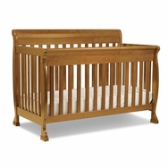 Kalani Crib Collection by DaVinci