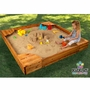 Kidkraft Pirate Sand Boat Sandbox FREE SHIPPING - $214.00