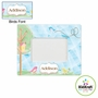 Kidkraft Birds Photo Frame