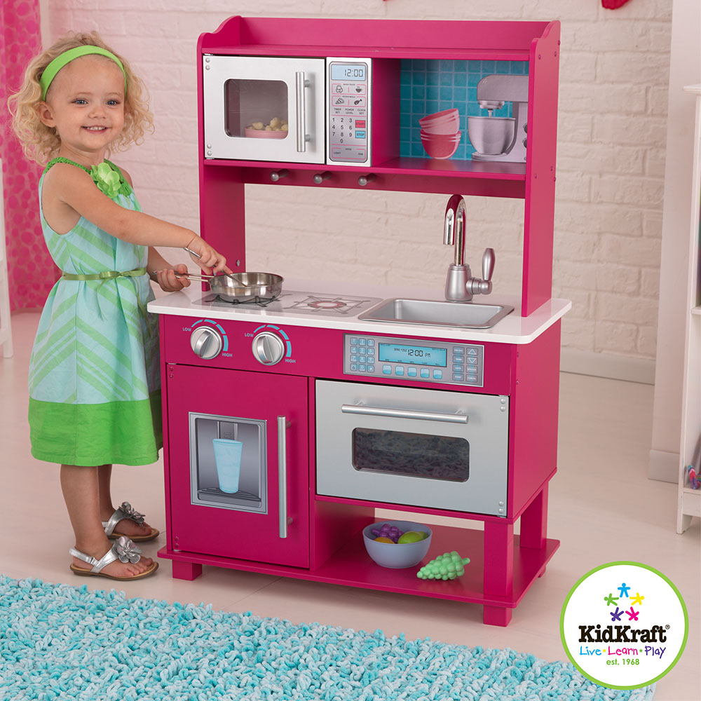 Ordinaire Simply Baby Furniture