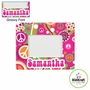 Kidkraft Groovy Photo Frame