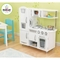 KidKraft Vintage Kitchen in White