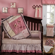 Crib Bedding Wide Selection Of Baby Bedding Sets And