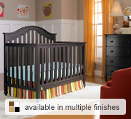 Kingsport Collection by Fisher Price