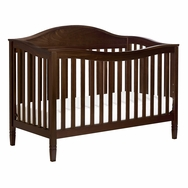 Laurel Crib Collection by DaVinci