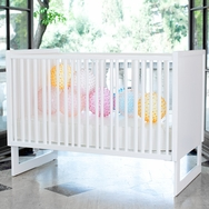 Loom Collection by Nursery Works