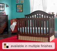Malibu Collection by Fisher Price