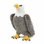 Melissa & Doug Bald Eagle Plush Stuffed Animal
