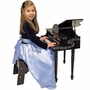 Melissa & Doug Grand Piano Music Toy