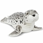 Melissa & Doug Seal Plush Stuffed Animal