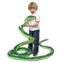 Melissa & Doug Snake Plush Stuffed Animal