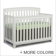 Midtown Collection by Imagio Baby