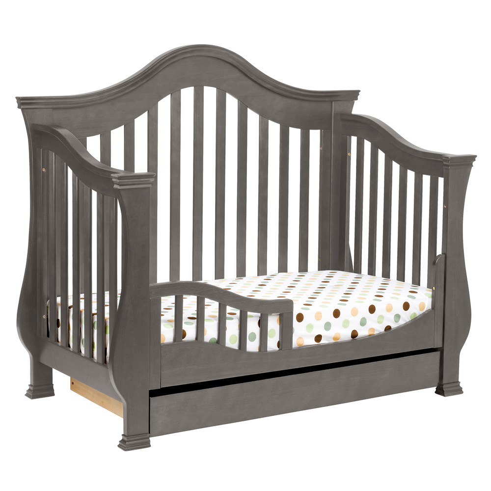 dollar in emma crib cribs baby classic regency convertible million