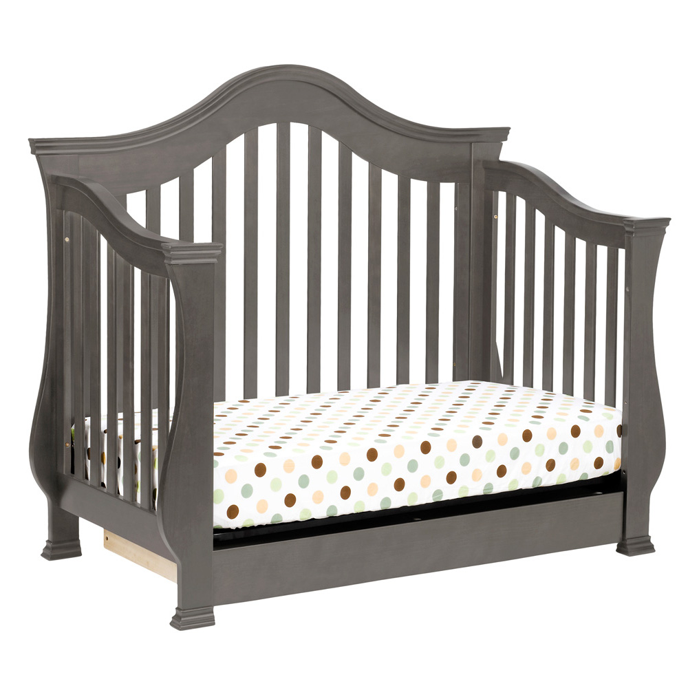 ikea at for pin bedrooms bed more crib toddler ideas check combo decoration cribs