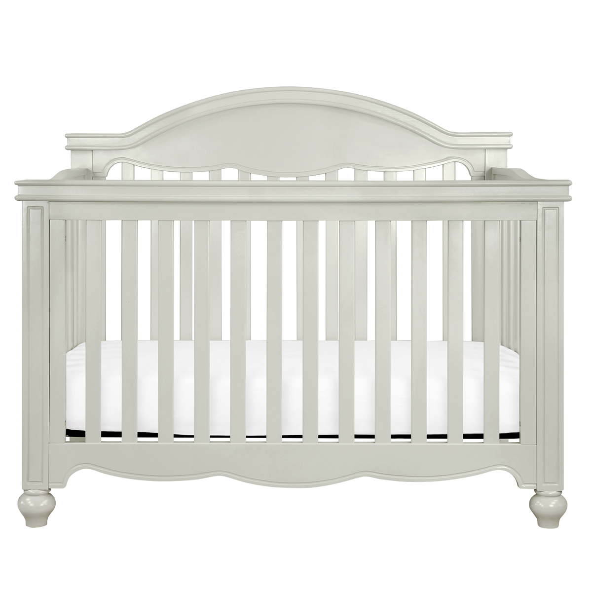 round dollar cribs collection lind crib franklin ben furniture liberty baby nursery million by jenny shop gliders go brand