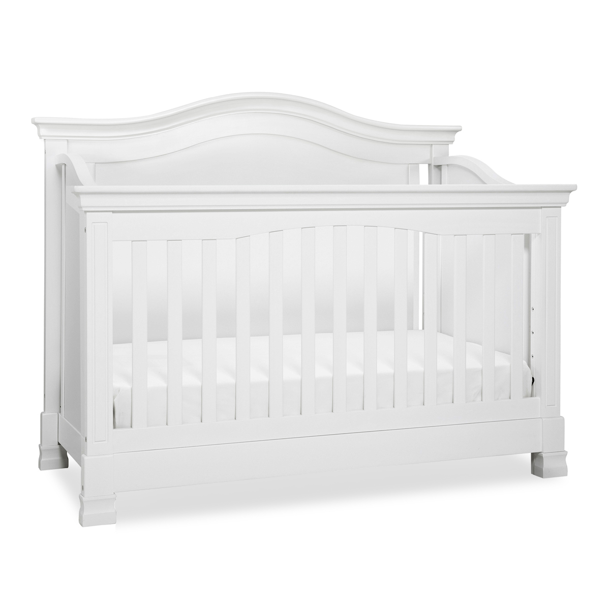 available convertible also cribs baby dresser weathered crib pin in dollar foothill and drawer million grey manor