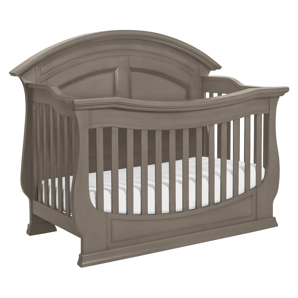 baby classic cribs ben million in products convertible crib franklin dollar liberty