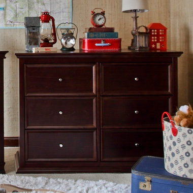 com and you cool the features products recessed here stop crib can a this babyletto carved intricately new essaleebaby ben dresser t baby dollar wood bold moldings blog didn see million there details wakefield franklin