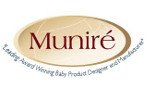 Munire Baby Furniture