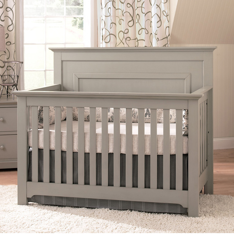 designer luxury baby cribs ship free at simply baby furniture