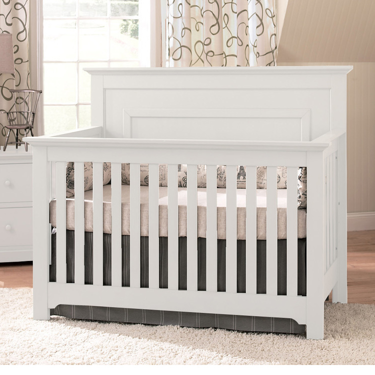 White Crib And Dresser Bestdressers 2017