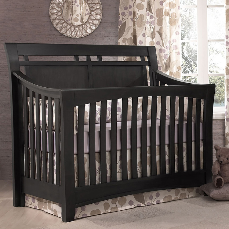 Baby Cribs Largest Selection Of Nursery Cribs For All Budgets
