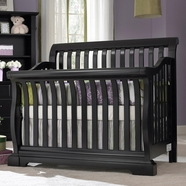 Munire Sussex Convertible Crib