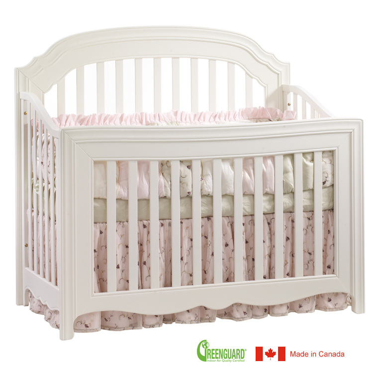 Cheap Nursery Furniture Sets Canada baby bed furniture