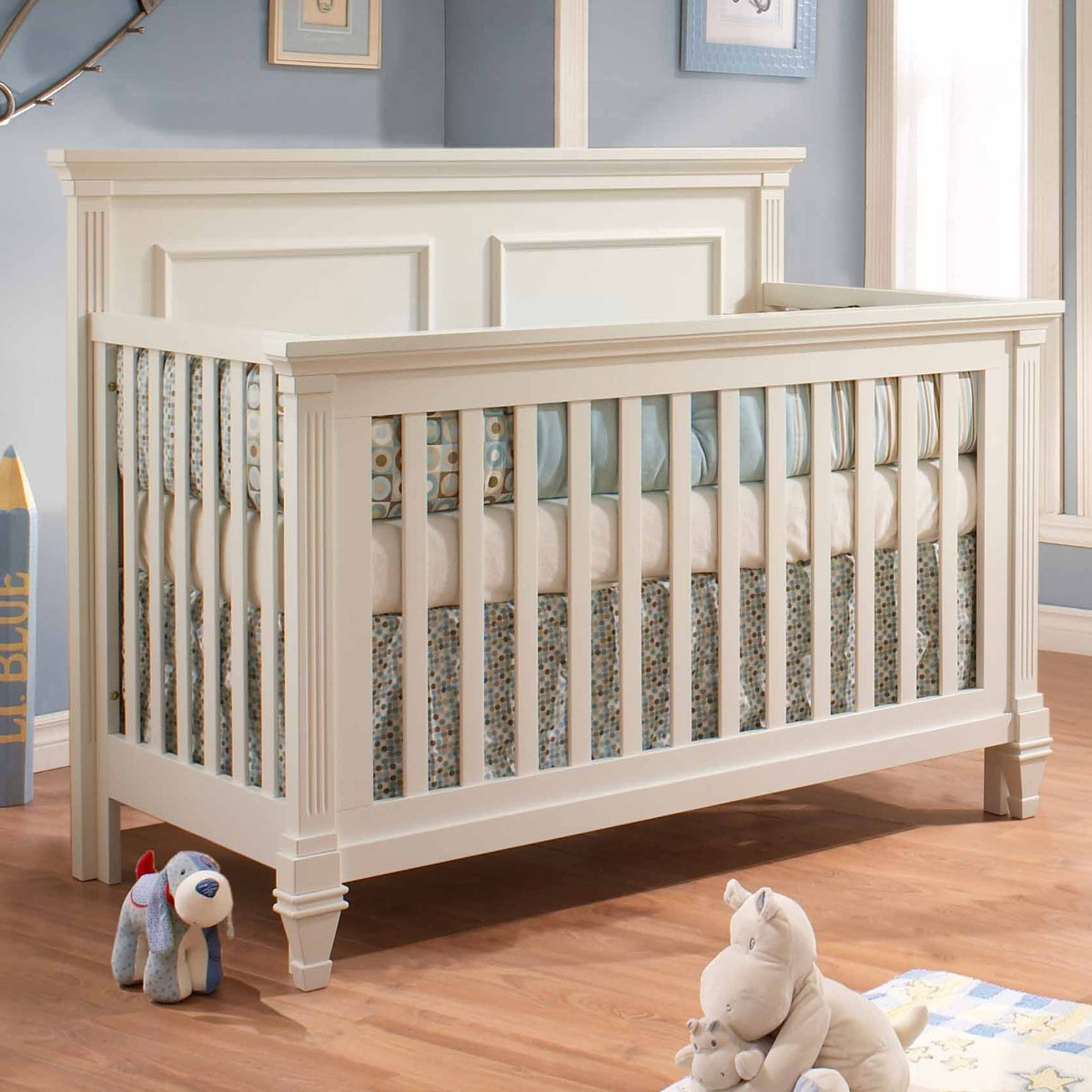 knightly baby com corrine white crib in cribs convertible upholstered ip french walmart