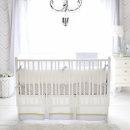 Anna Belle Bedding Collection by New Arrivals