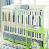 Boardwalk Bedding Collection by New Arrivals