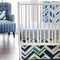 New Arrivals Clubhouse 2 Piece Nursery Set