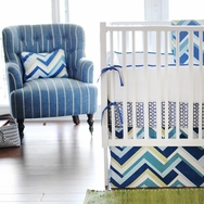 Clubhouse Bedding Collection by New Arrivals