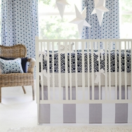 Hampton Bay Bedding Collection by New Arrivals