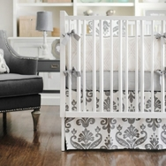 Park Place Bedding Collection by New Arrivals