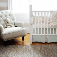 Picket Fence Collection by New Arrivals