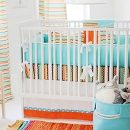 Santa Fe Bedding Collection by New Arrivals