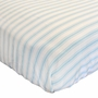 New Arrivals Summer Breeze Sheet