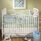 New Arrivals Wynken, Blynken and Nod 3 Piece Baby Crib Bedding Set