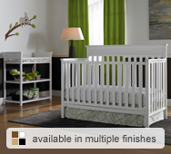 Newbury Collection by Fisher Price