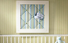 Nursery Design Tips for Bringing Nursery Walls to Life