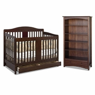 Nursery Sets Sale
