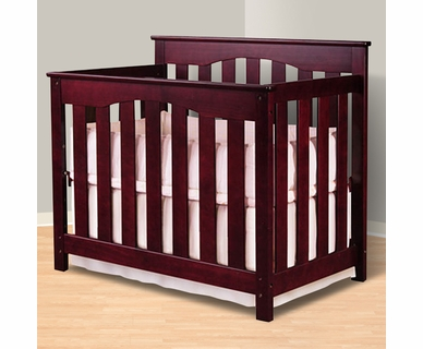 Nurserysmart Baby And Children S Furniture Free Shipping