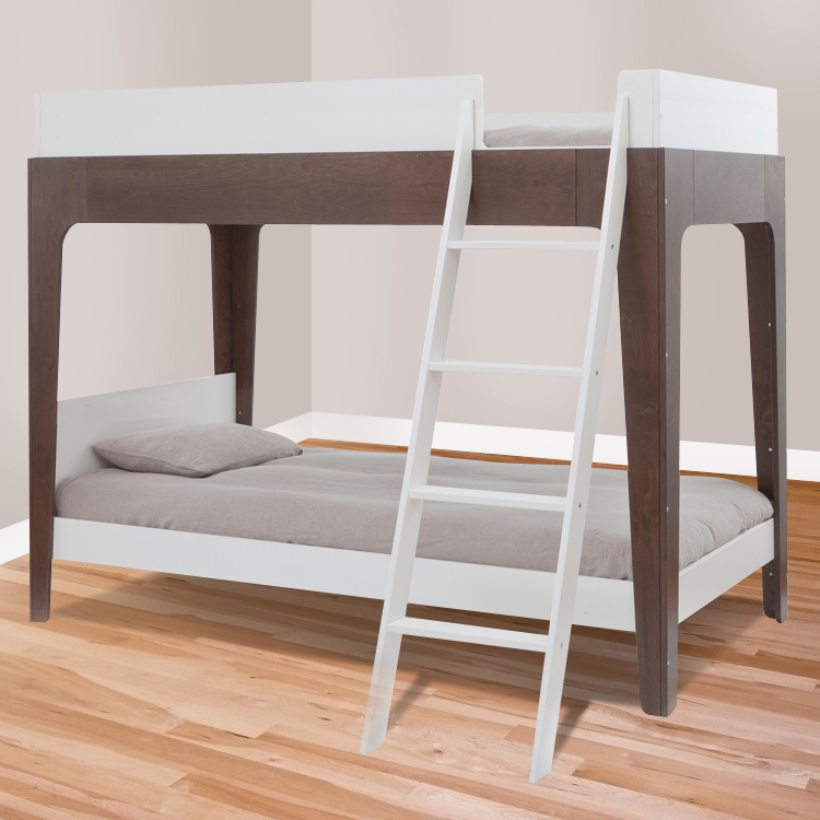 Oeuf Bunk Bed images